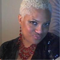 Keshia Richmond's Profile on Staff Me Up
