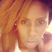 Latoya Knox's Profile on Staff Me Up