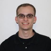 Josh Hersch's Profile on Staff Me Up