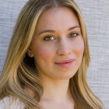 Olivera Markovic's Profile on Staff Me Up