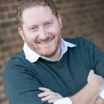 Scott Selman's Profile on Staff Me Up