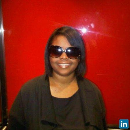 Tina Charles's Profile on Staff Me Up