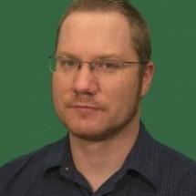 Matt Ochs's Profile on Staff Me Up