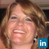 Angela Criscoe's Profile on Staff Me Up