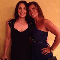 Angel-Kay Legros's Profile on Staff Me Up