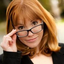 Jilly Pretzel's Profile on Staff Me Up