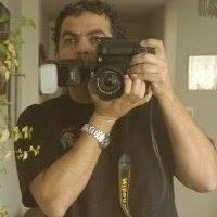 Ricardo Silva-Santisteban's Profile on Staff Me Up