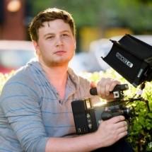 Josh Wilkinson's Profile on Staff Me Up
