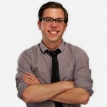 Brian Mezerski's Profile on Staff Me Up