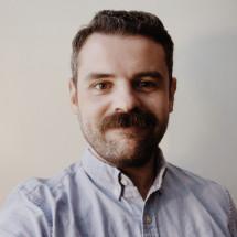 Jonathan Horwitz's Profile on Staff Me Up
