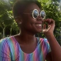 Taryn Carter's Profile on Staff Me Up