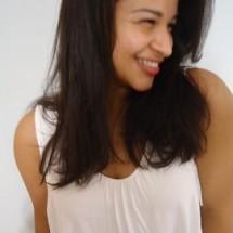 Bianca Vargas's Profile on Staff Me Up