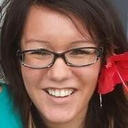 Dana Jack-Jabaay's Profile on Staff Me Up