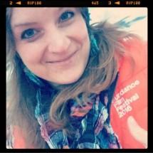 Rebecca Pottebaum's Profile on Staff Me Up