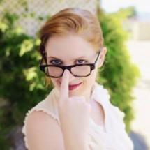 Lorelai McGrath's Profile on Staff Me Up
