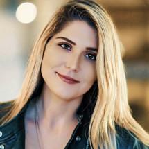 Sarah Goshen's Profile on Staff Me Up
