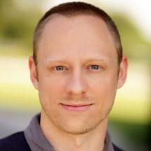 Will Hammargren's Profile on Staff Me Up