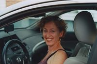 Karen Regen's Profile on Staff Me Up