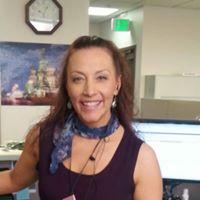 Orainda Heins's Profile on Staff Me Up