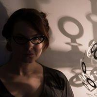 Danishka Esterhazy's Profile on Staff Me Up