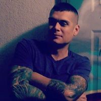 Tony Soto's Profile on Staff Me Up