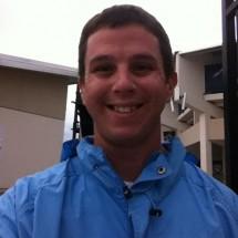 Sean Sawyer's Profile on Staff Me Up