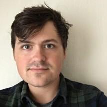 Mason Patrick's Profile on Staff Me Up