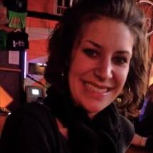 Kristin Cacciavillani's Profile on Staff Me Up