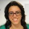 Jennifer Campa's Profile on Staff Me Up