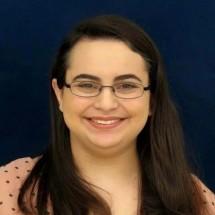 Rebecca Sadek's Profile on Staff Me Up