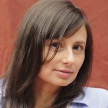 Dorothea Swiac's Profile on Staff Me Up