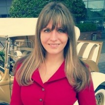 Anika Polson's Profile on Staff Me Up