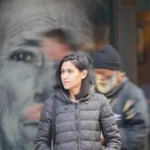 Maral Satari's Profile on Staff Me Up