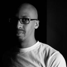 Joshua Bryant's Profile on Staff Me Up