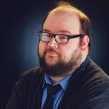 Jason Edwards's Profile on Staff Me Up