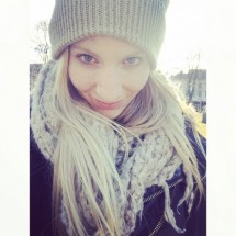 Danielle Korman's Profile on Staff Me Up