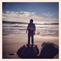 Edwin Escoto Jr.'s Profile on Staff Me Up