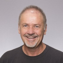 Stephen Zideck's Profile on Staff Me Up