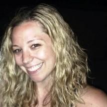 Sara Karsh's Profile on Staff Me Up