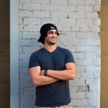 Cesar Machado's Profile on Staff Me Up