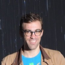 Matt Overstreet's Profile on Staff Me Up
