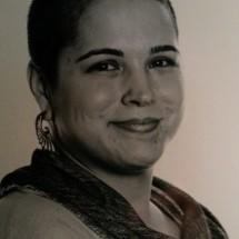 Marie LeDrew's Profile on Staff Me Up