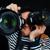 Bikrant Shrestha's Profile on Staff Me Up