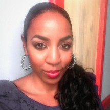 Monet Ravenell's Profile on Staff Me Up