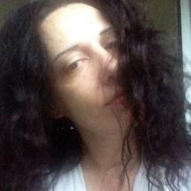Svetlana Finelt's Profile on Staff Me Up
