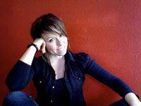 Andrea Bunton's Profile on Staff Me Up