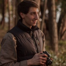 Ryan Hasert's Profile on Staff Me Up