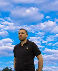 Alexandru Florin's Profile on Staff Me Up