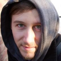 Mitchell Noffke's Profile on Staff Me Up