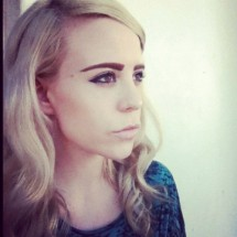 Amanda Altman's Profile on Staff Me Up